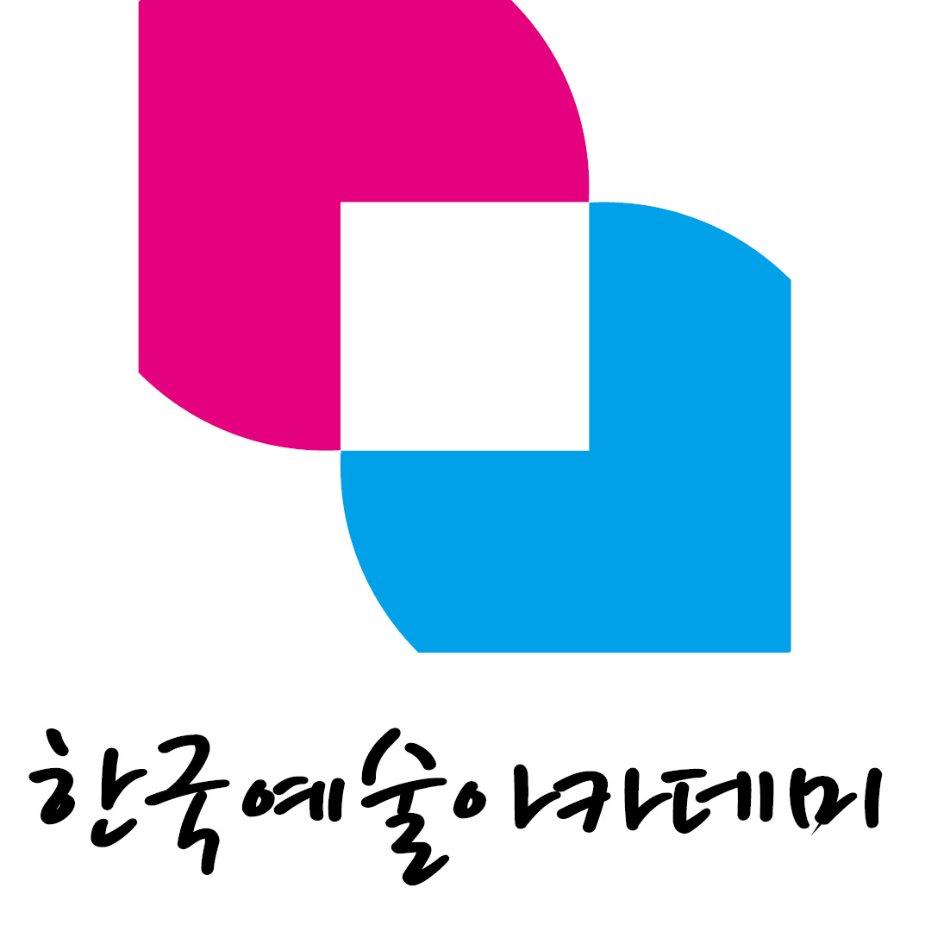 한국예술아카데미  로그.jpg